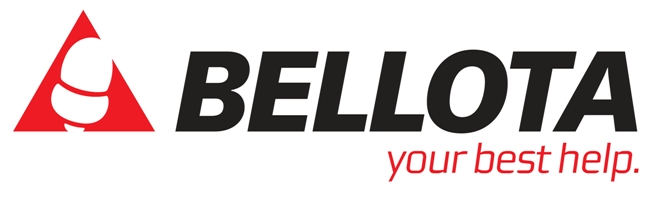 Bellota Tile Cutters