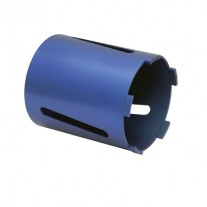 Duro BASE DSDC Dry Diamond Core Drill