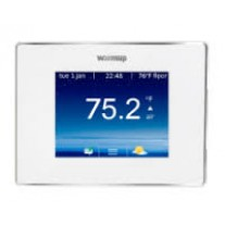 Warm Up 4IE Smart WIFI Thermostat