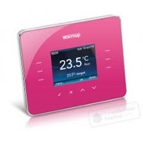 Warm Up 3IE Energy Monitor Thermostat