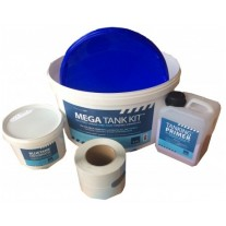 Megatank One Coat Tanking Kit 8m2
