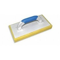 Genesis Block Cut Grout Sponge