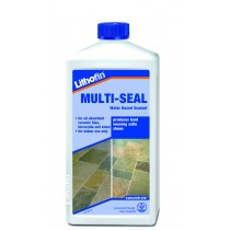 Lithofin Multi Seal 1L