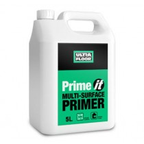 Ultra Prime IT MSP 5L