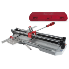 Rubi TX 1200 N Manual Tile Cutter