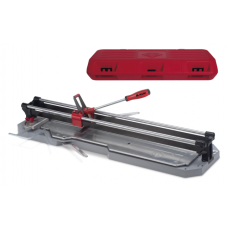 Rubi TX 700 N Manual Tile Cutter