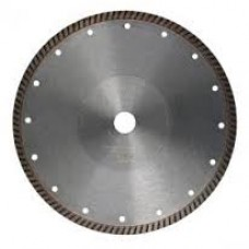 Duro 115mm CURVEX Top Curve Cutting Blade