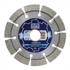 Duro Std Mortar Raking Blade