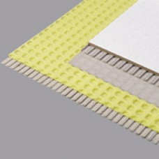 Dural Durabase CL++ Decoupling Membrane  (per m2) - DISCOUNTS AVAILABLE FOR MULTIPLE ROLLS