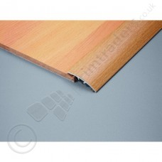 0-14mm Dural Multifloor Transition Joint Profile Self Adhesive (MF40-SA)