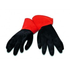 Rubi Construction Gloves (latex)