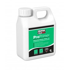 Ultra ProPrime IT - 1 Litre