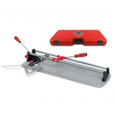 Rubi TS 75 MAX Manual Tile Cutter