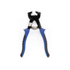 Genesis Soft Grip Heavy Duty Tile Nippers