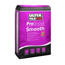 UltraFine White Grout 10kg Bag